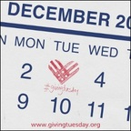 #GivingTuesday at JF&CS
