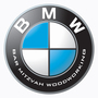 BMW - Bar Mitzvah Woodworking Club!