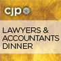 Lawyers & Accountants Dinner