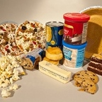 Trans Fats Proven to be Unsafe