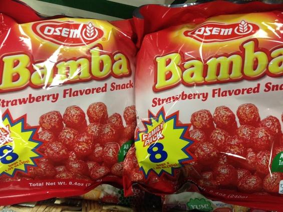 Strawberry_bamba_large