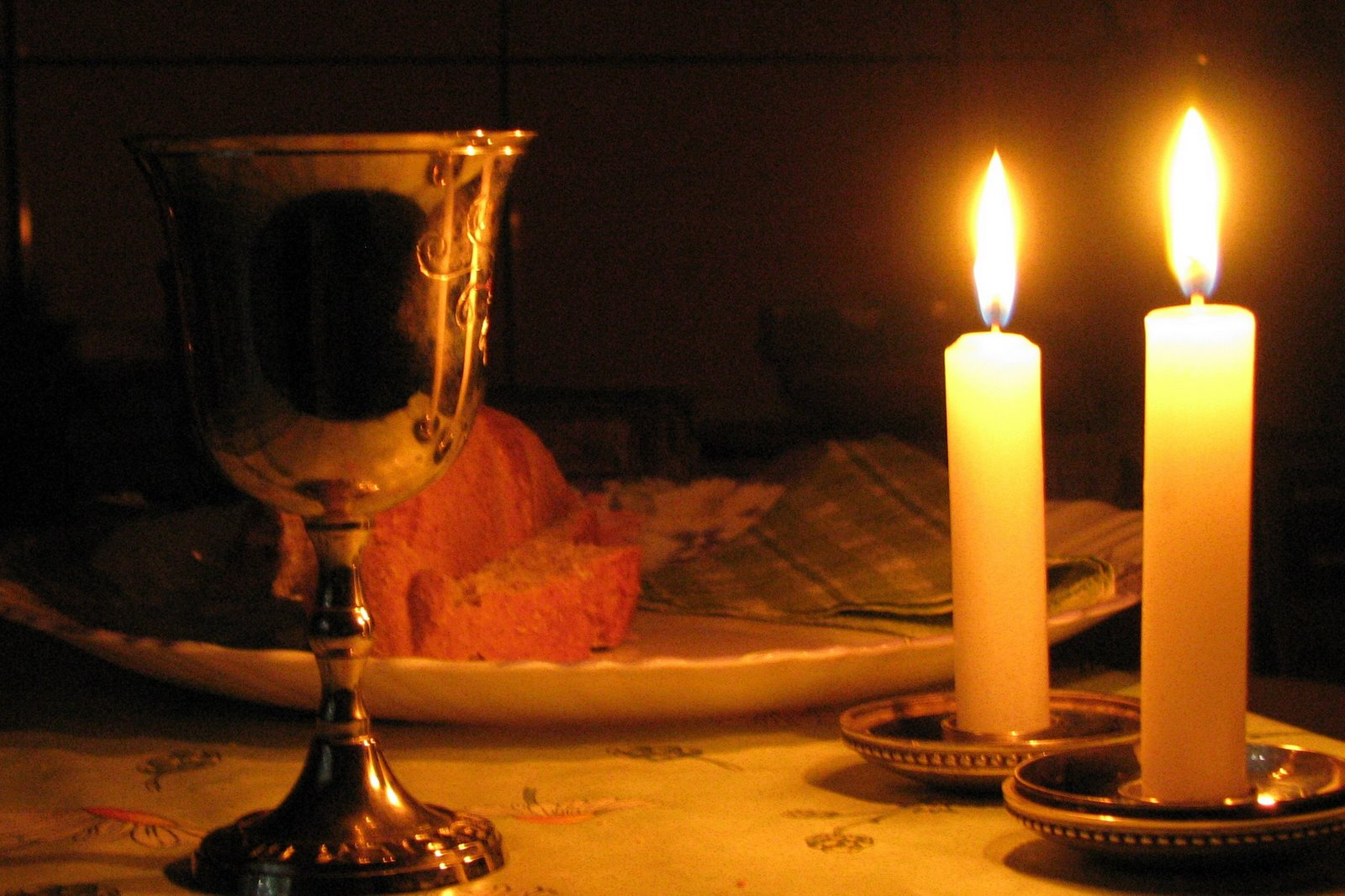 shabbat candle lighting time boston disability awareness month inclusion shabbat boston events