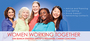 Women Working Together Job Search Strategy Group & Individual Career Coaching