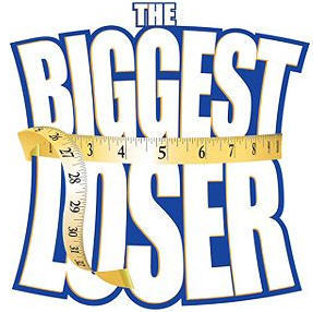The Biggest Loser wants YOU