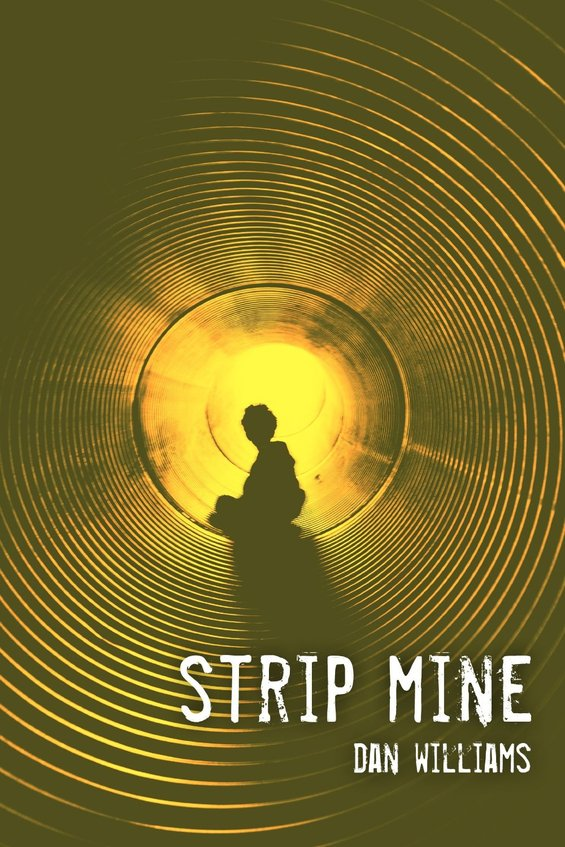Book Review: Strip Mine