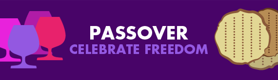 Passover-section-mainheader