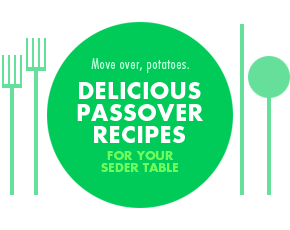 Passover-section-sidebanner-2recipes