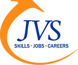 Jvs_color_logo