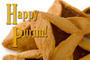 Celebrate Purim with Megillah Reading & Fun Party