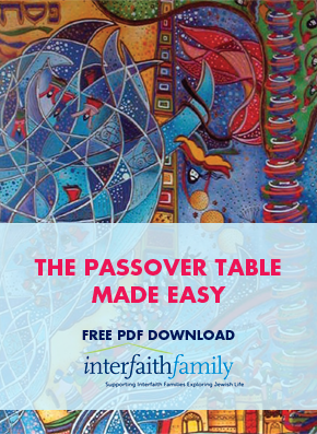 Passover-section-sidebanner-9interfaithfamily