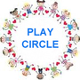 Play Circle at Temple Emeth