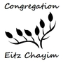 Congregation Eitz Chayim