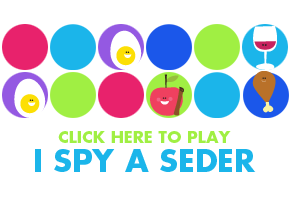 Passover-section-sidebanner-5ispyasedergame