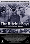 Documentary Film Screening  The Ritchie Boys