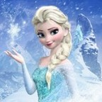 Frozendisney_medium