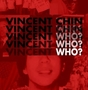 Vincent Who? A Film about the Murder that Ignited the Asian American Civil Rights Movement