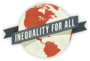 Screening: Inequality for All