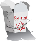 Last_jews_-_logo_medium