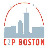 Logo2_large