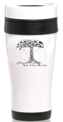 NVR Insulated Travel Mugs Now on Sale