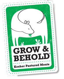 Kosher, Pastured Chicken Available for the Holidays