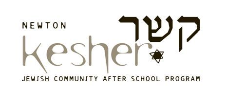 Kesher Newton Enrollment Up Twenty Percent This Fall