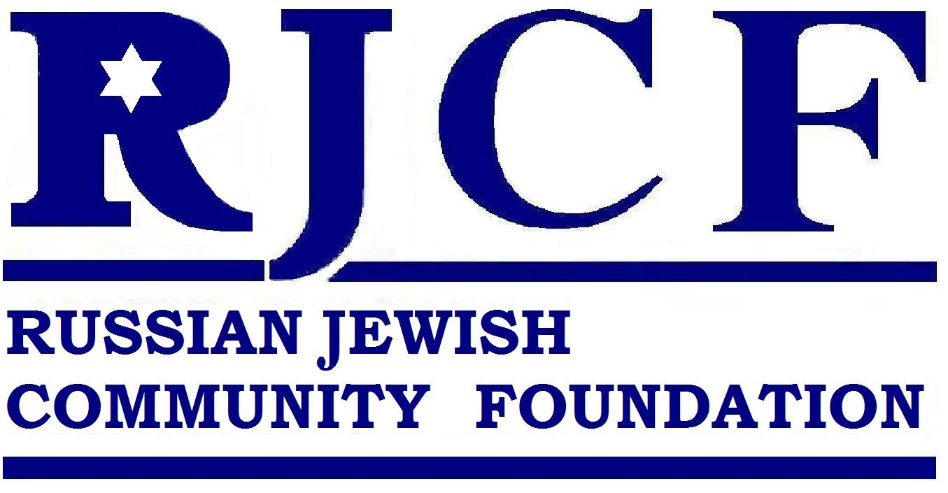 Logorjcf