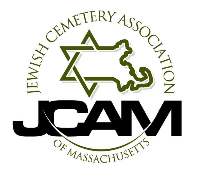 Jcam_logo