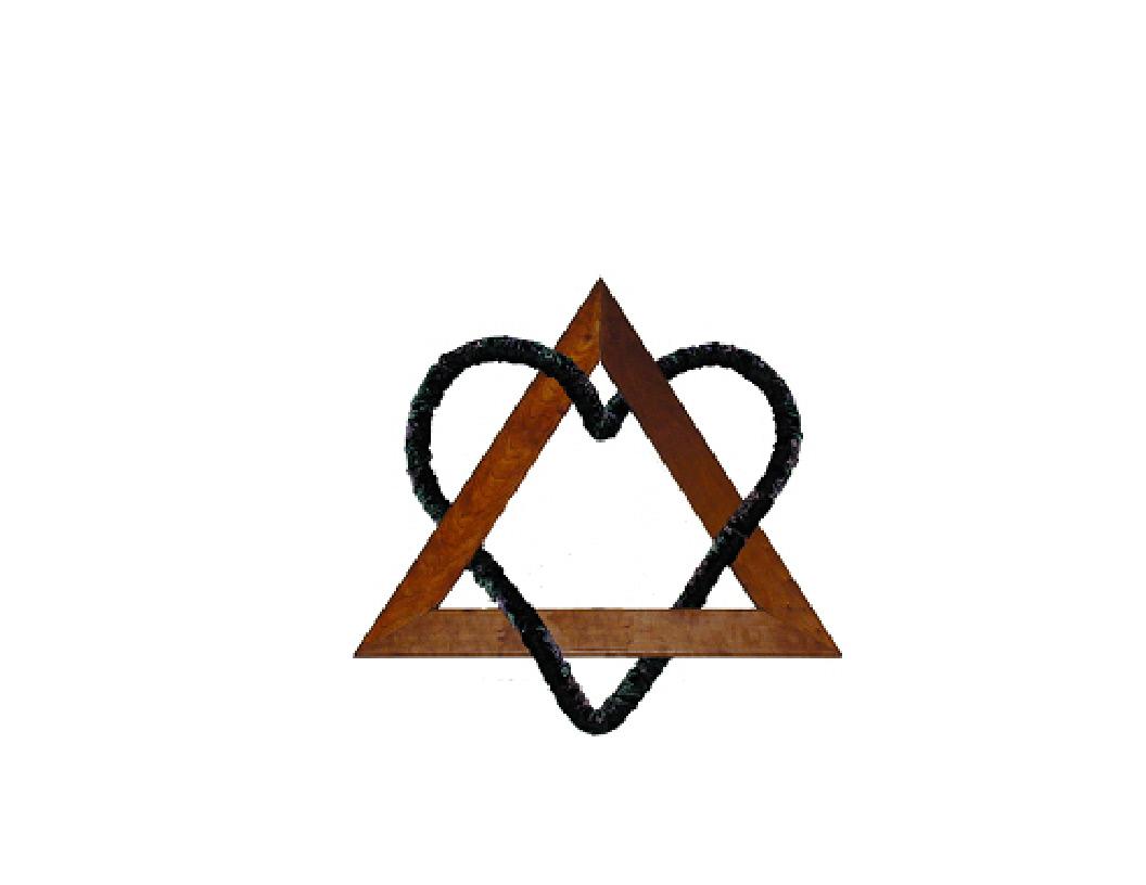 Bnai_or_symbol