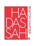 Hadassah-Boston Chapter