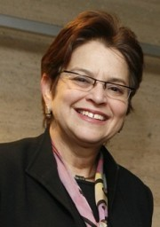 Nancy Kaufman to Leave JCRC to Become President/CEO of National Council of Jewish Women