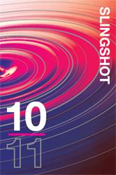 created at: 2010-10-21