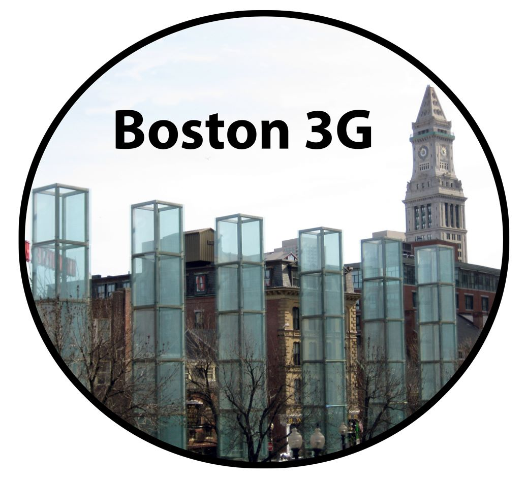 Boston3glogowhite