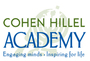 Cohen Hillel Academy