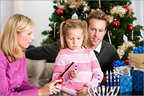 Tips for Interfaith Families in December