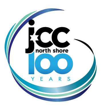 100-yearslogo