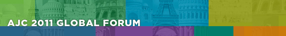 Win 2 Free Tix to AJC's Global Forum!