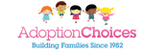 Celebrate Community, Celebrate Adoption