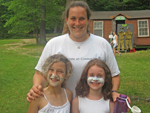 Your Guide to Jewish Summer Camps