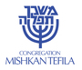Congregation Mishkan Tefila