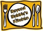 Beyond Bubbie's Kitchen Tickets almost Sold Out!
