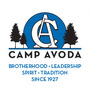 Camp Avoda