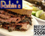 Rubin's Kosher Restaurant Delicatessen