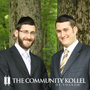 The Community Kollel of Sharon