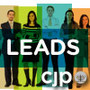 CJP YLD Presents: LEADS