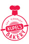 Kupel's Bakery