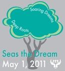 created at: 2011-02-17