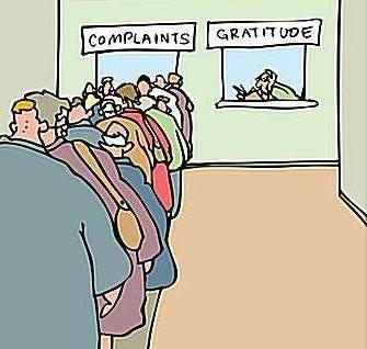 Complaints_large
