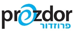 Registration Now LIVE for Prozdor @ Home