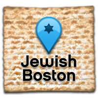 You've got the Matzah, Now What? All the Passover information you want to know